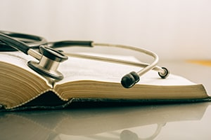 Attorneys, Physicians, Business Owners & Executives estate planning attorney Boston MA
