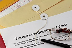 Independent Trustees estate planning attorney Boston MA
