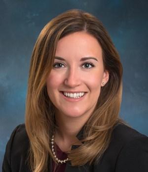 Heather A. Bartel, Esq.
