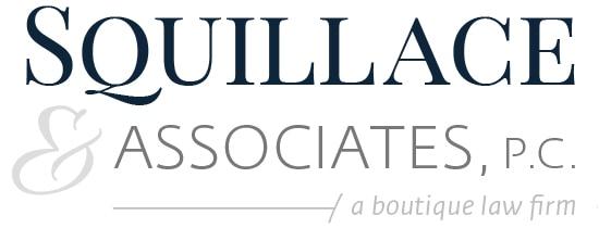 Squillace & Associates, P.C.